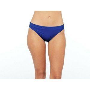 LaBlanca Island Goddess Hipster Bikini Bottom 1034